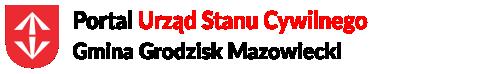 Portal Urzędu Stanu Cywilnego